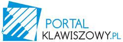 PortalKlawiszowy.pl