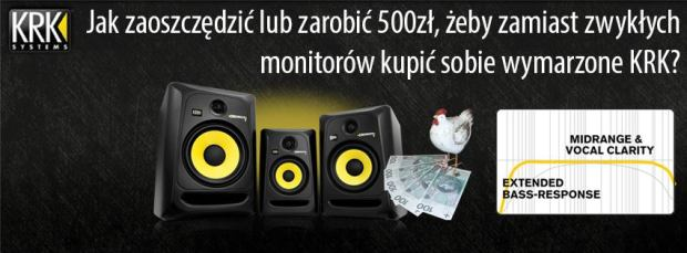 audiotech2
