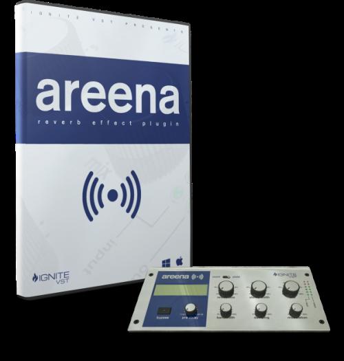 AreenaCover-600x630