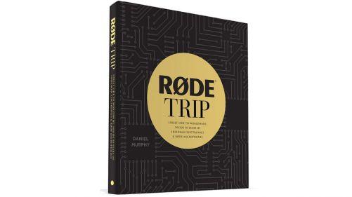 rode-main-970-80